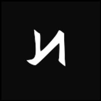 Site Title logo